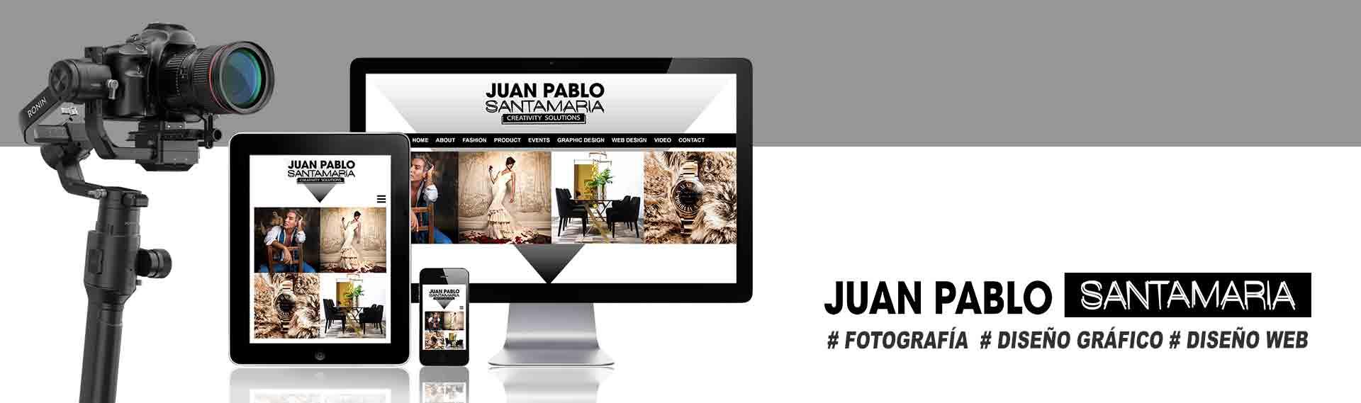 diseno_web_juan_pablo_santamaria